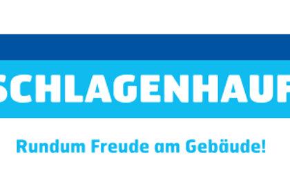 Rolf Schlagenhauf AG