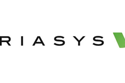 Triasys AG