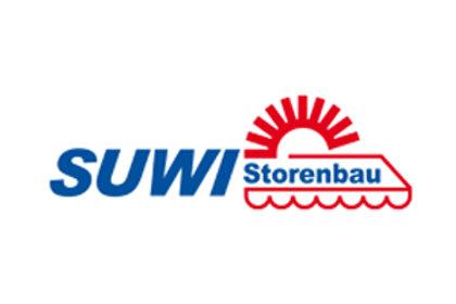SUWI-Storenbau AG