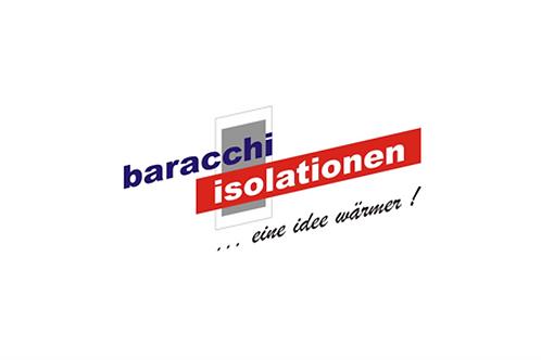 Baracchi Isolationen AG