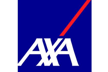 AXA (Illnau)