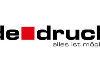 De Druck AG