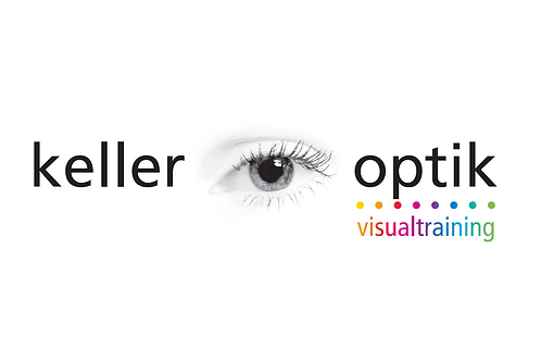 Keller Optik AG