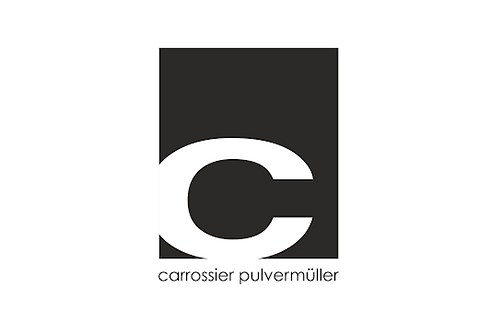 Carrossier Pulvermüller GmbH