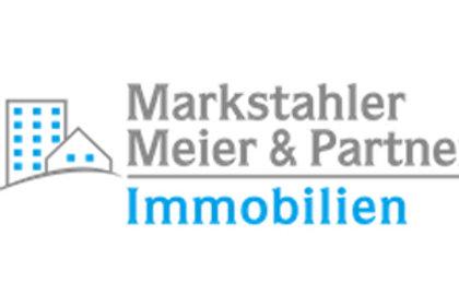 Markstahler Meier & Partner Immobilien GmbH