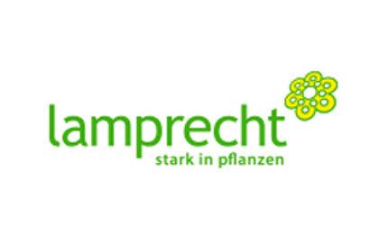 Lamprecht Pflanzen AG