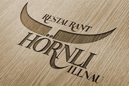Restaurant Hörnli
