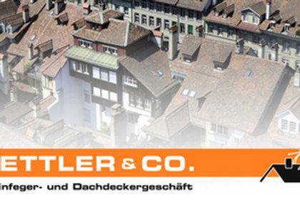 Mettler & Co