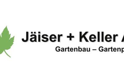 Jäiser + Keller AG