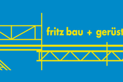 Fritz Bau und Gerüst AG