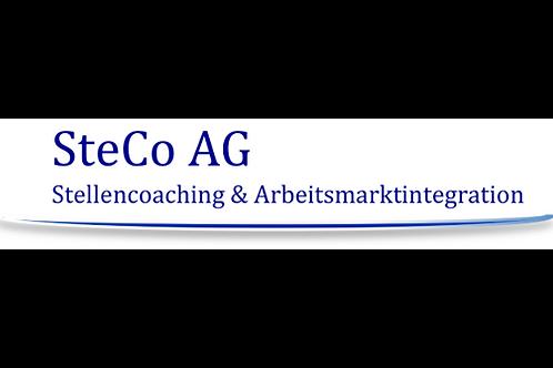 SteCo AG