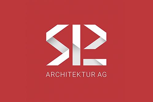 SLP Architektur AG