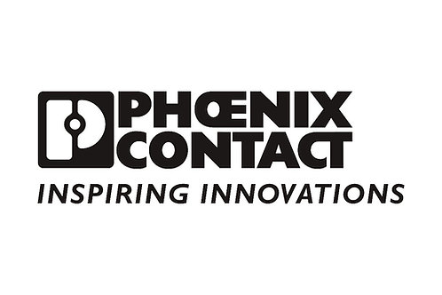 Phoenix Contact AG