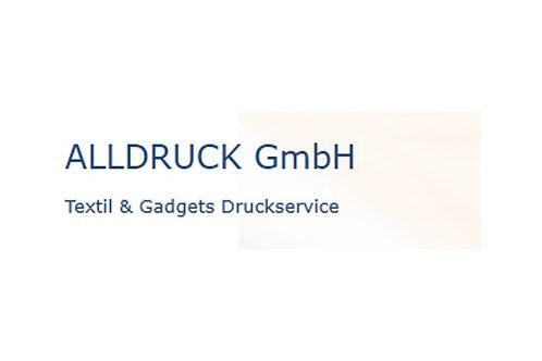 Alldruck GmbH