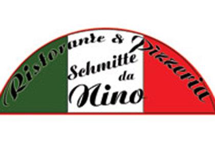 Schmitte da Nino