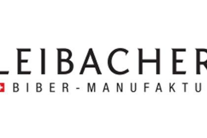 Leibacher Biber-Manufaktur AG