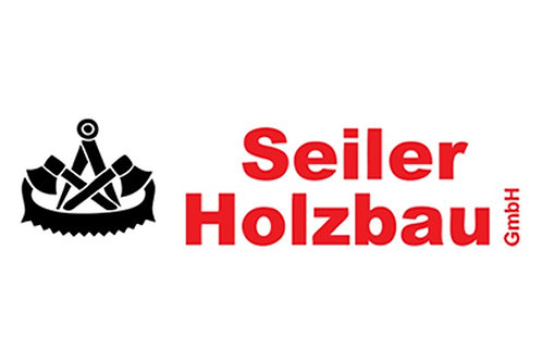 Seiler Holzbau GmbH