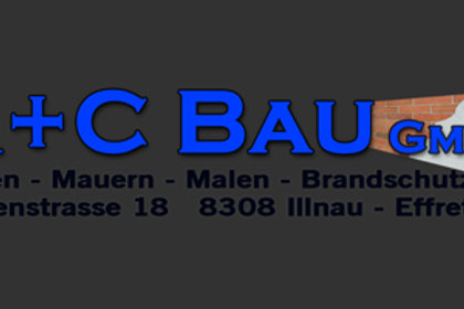 A.&C.Bau Behnke
