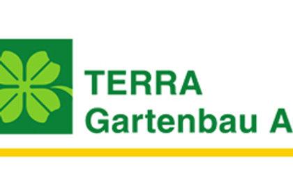 Terra Gartenbau AG