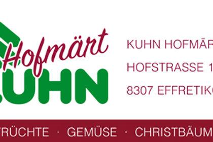 Kuhn Hofmärt