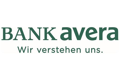 Bank Avera Genossenschaft