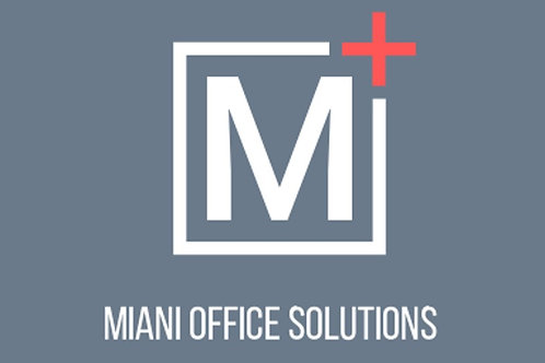 Miani Office Solutions