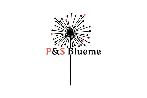 P&S Blueme GmbH