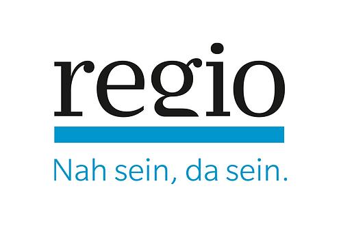 regio.ch