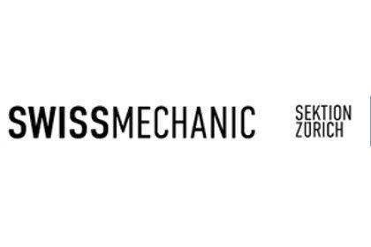 Swissmechanic ZH