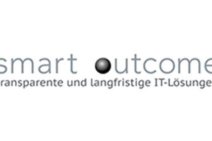 smart outcome GmbH