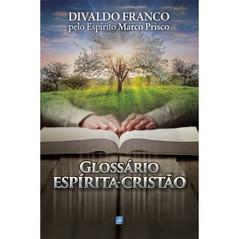 Glosiario Espirita Cristiano