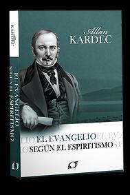 71-El-Evangelio-segun-el-Espiritismo-510