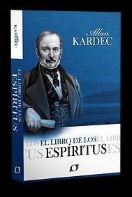73-El-Libro-de-los-Espiritus-510x762.jpg