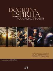 Doctrina Espirita para Principiantes