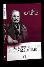 74-El-Libro-de-los-Mediums.jpg
