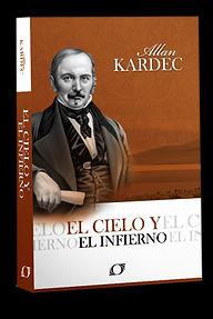68-El-Cielo-y-el-Infierno-510x762.jpg