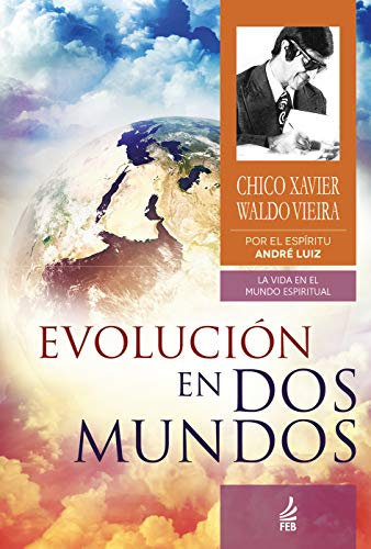 EVOLUCION EN 2 MIUNDOS