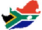 South Africa Continent