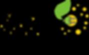 ETIC Logo