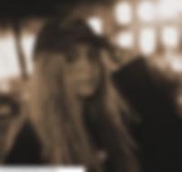 Screen Shot 2019-01-13 at 14.02.25.png