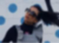 Screen Shot 2019-01-13 at 14.10.46.png