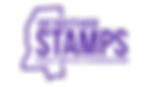 STAMPS LOGO PURPLE PNG.png