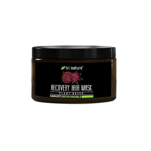 RECOVERY Hair Mask 225g