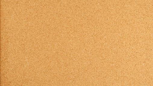 Cork board .jpg