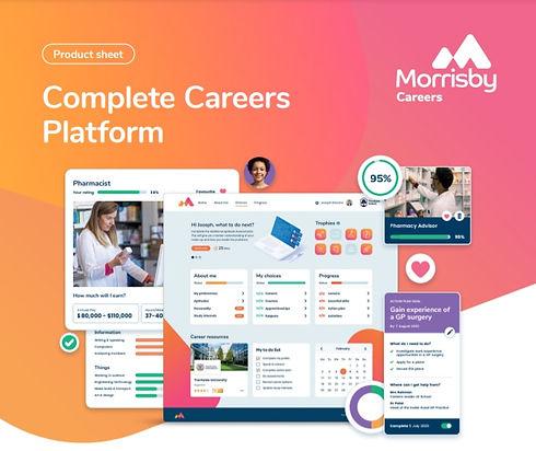 career product sh.jpg
