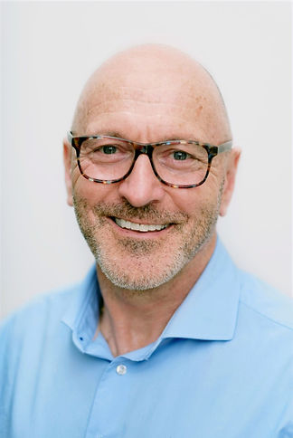 Richard Day Profile Image.jpg