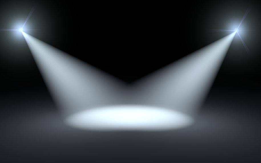 1.0.jpg