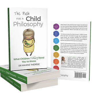 Book - The Push for a Child Philosophy.png