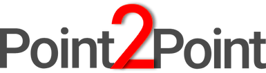 Poit2Point_Logo_Final_White (1) (1)(1).p