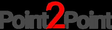 Poit2Point_Logo_Final_White (1) (1)(1).p